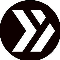 Advance Logo.jpg