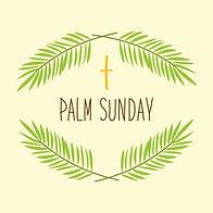 palm sunday1.jpg