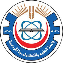 JUST Logo.jpg