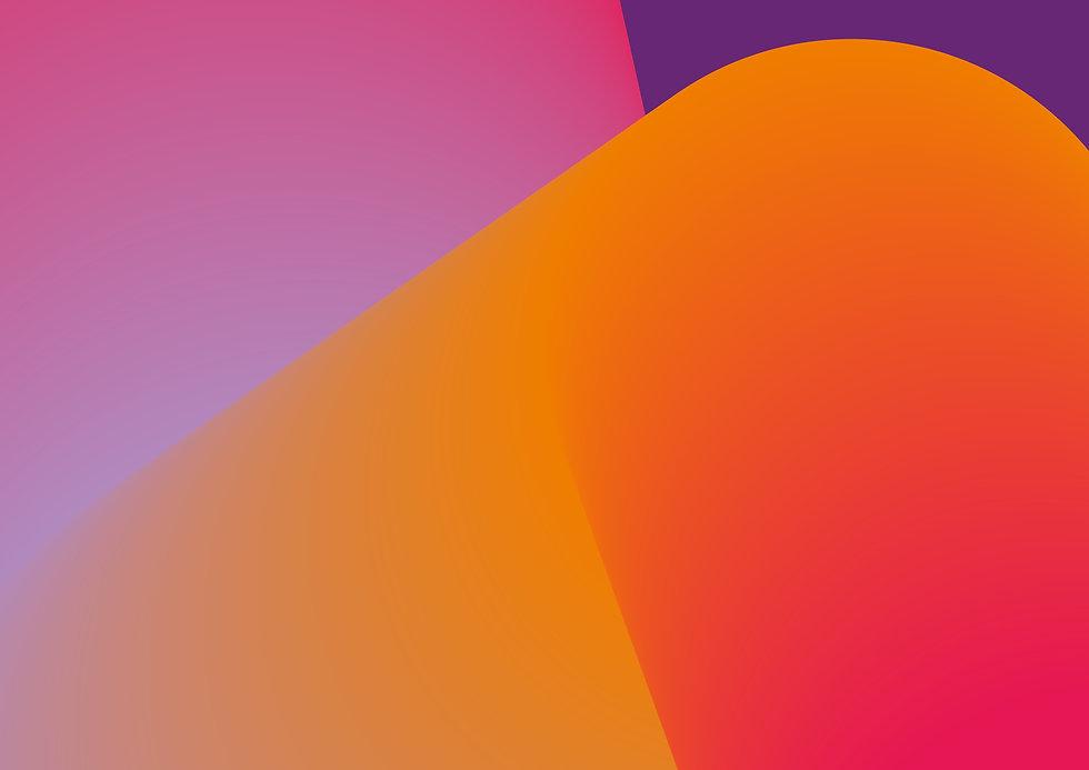 20201123 iPARK JES Gradients RGB – Energ