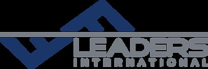 leadersInternational_Logo.png