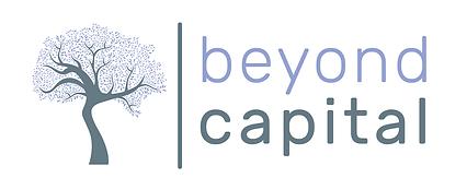 beyondcapital-logo-RGB.png