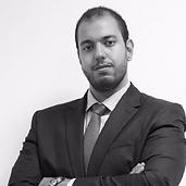 Hamzeh Shamaileh.png