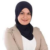 Hanan Khader Bio 2020.jpg