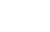 iPARK JES Logo RGB White-01.png