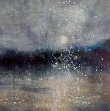 A felt sensationOil on Canvas150x150cm 2021.jpg
