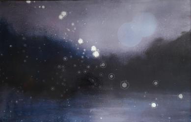Night Lights 48x74cm 2021.jpg