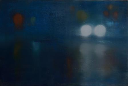 Blue Series