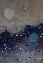 Muddling Through, Oil on Canvas, 61x46x8cm 2021.jpg