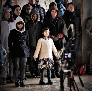group and kids under bridge (4).jpg