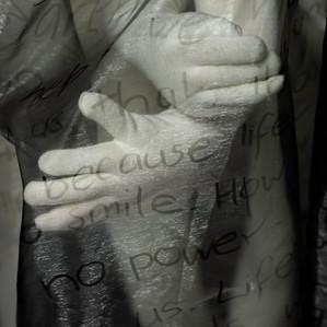 Hands_ Full.jpg