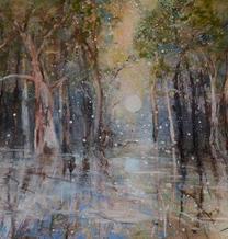 RiverDream Oil on Canvas2021 150x150cm copy.jpg