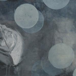 Series II #1 Julie Andrews Sail Away.JPG