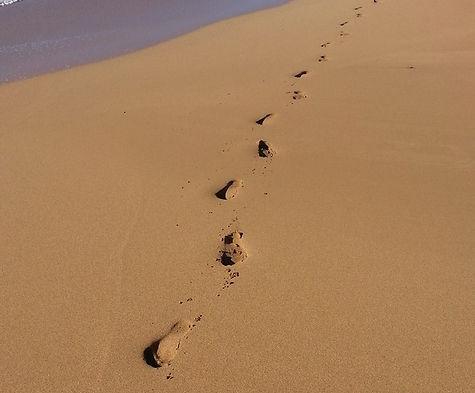 beach sand.jpg