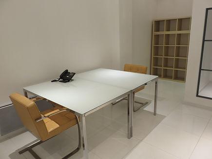 Location Bureaux Paris 11 - Bureau 10m2