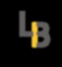 Location Bureaux Paris 11 - Logo