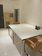 Location Bureaux Paris 11 - Exemple de bureaux