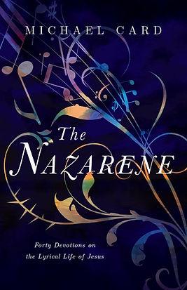 The Nazarene.jpg