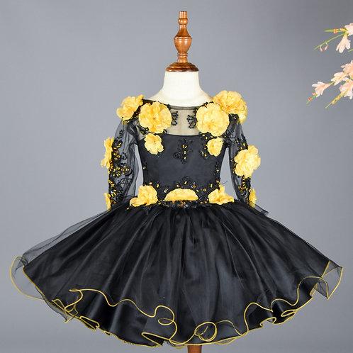 Baby Ella Dress