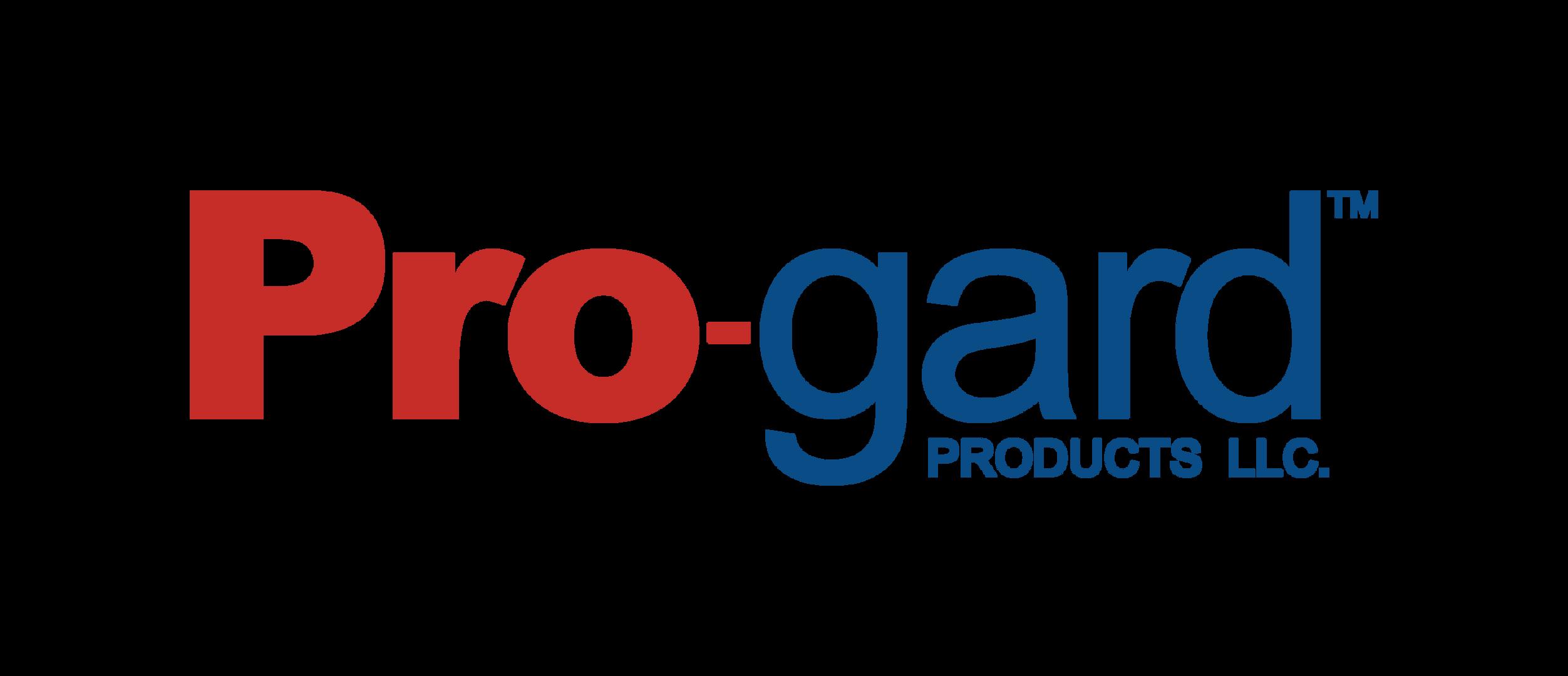 Pro-gard-RGB-logo.png