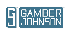 USAT-Gamber-Johnson-Logo.png