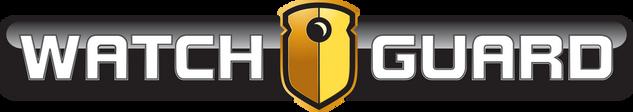 WatchGuard-Logo-3rd-Gen-No-Tag-Line.png