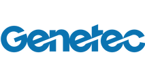 partner-logos_Genetec.png
