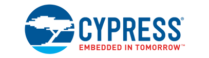 logo_678x452.png