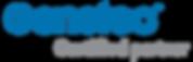 CPP Logo_Certified partner_EN.png