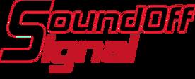 SOS_Logo.png