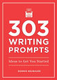 303 prompts from bn dot com.jpg