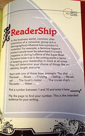 tk tn readership 1.JPG