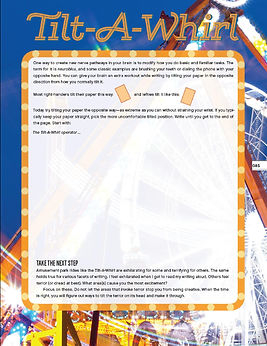 wb10 tilt a whirl-page-001.jpg