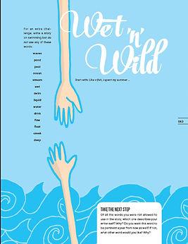 wb10 wet wild-page-001.jpg