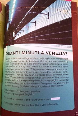 tk tn venezia 1.JPG