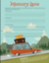 wb 10 memory lane-page-001.jpg