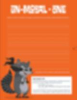 wb10 un moral one-page-001.jpg