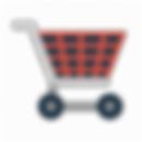 shop cart.png