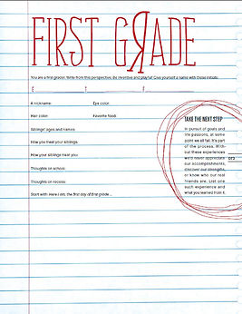 wb10 first grade-page-001.jpg