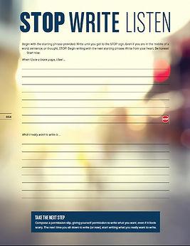 wb 10 stop write listen-page-001.jpg