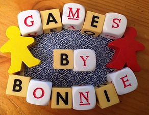 games by bonnie.JPG