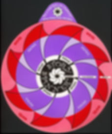 story spinner for bn 2.jpg