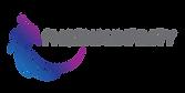 phoenix-infinity-logo-FINAL.png