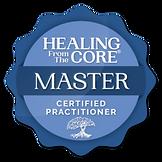 HFC-Master-Practitioner-Emblem-250x250.p