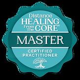 DHFC-Master-Practitioner-Emblem-1-250x25
