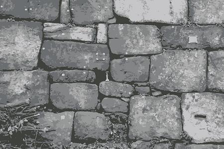 성벽배경.png
