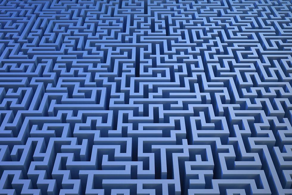 3D-maze-background-19139.jpg