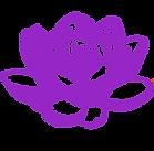 lotus_flower.png