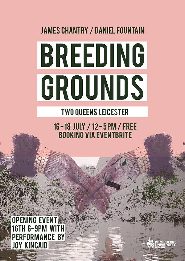 breedinggrounds.jpeg