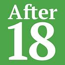 After_18_logo.png